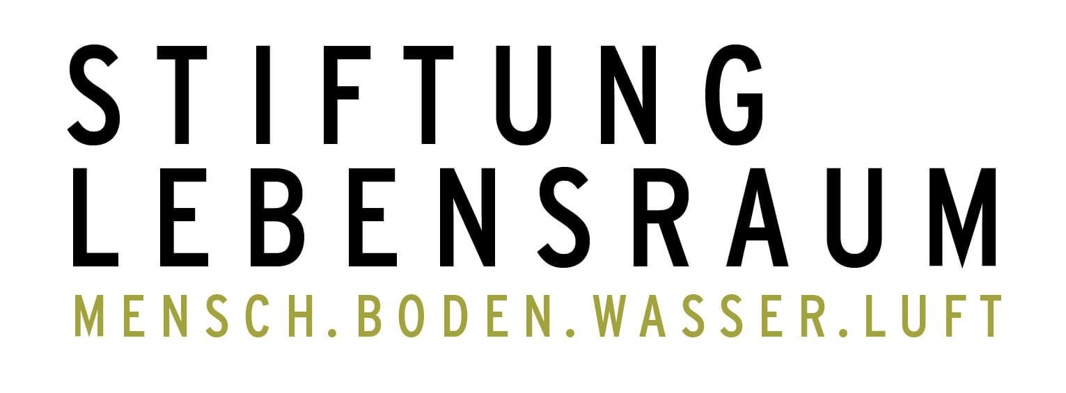 18-03-13_Stiftung_Lebensraum_Logo_gross