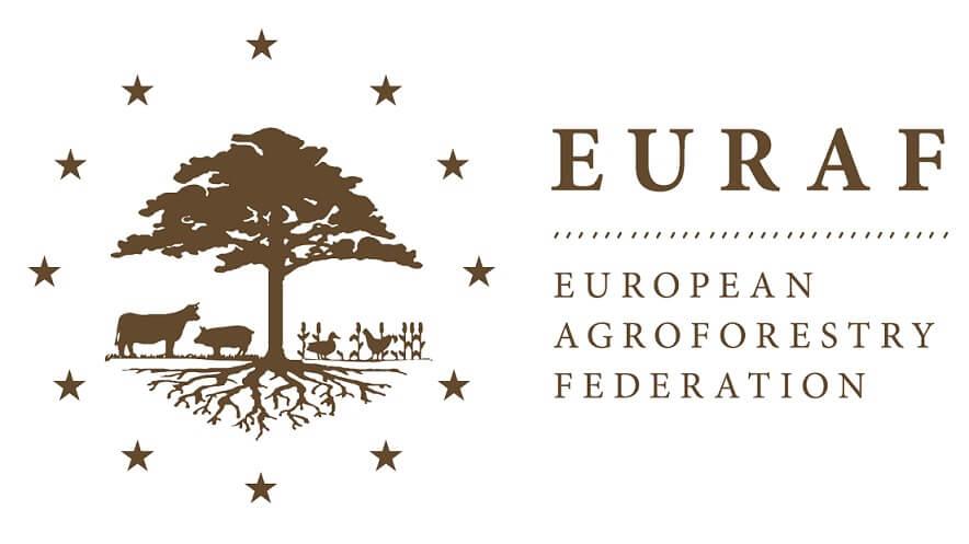 EURAF-logo