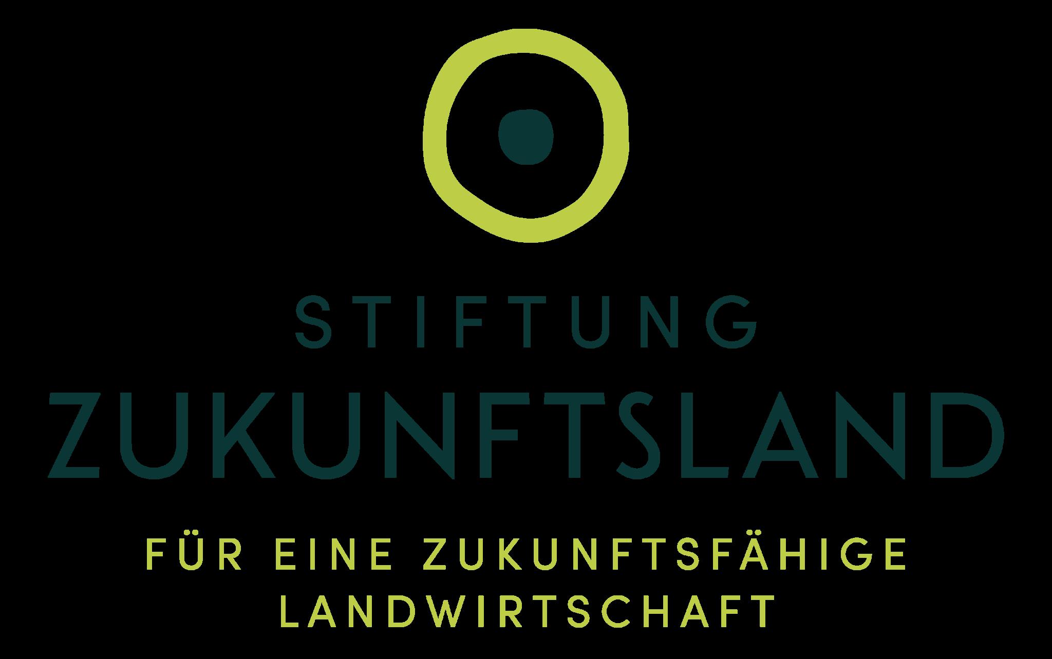 Stiftung_Zukunftsland_Logo_Claim_RGB